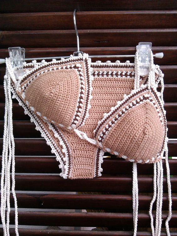 Bikinis-Crochet-otakulandia.es (5)
