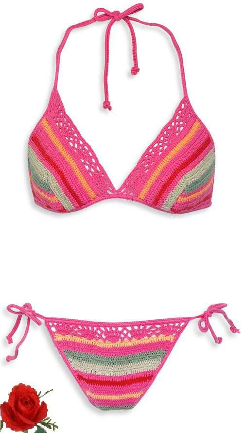 Bikinis-Crochet-otakulandia.es (9)