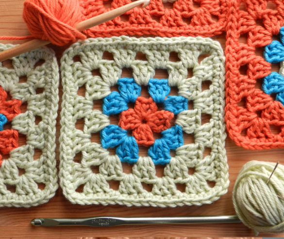 Cuadrados-a-crochet-otakulandia.es