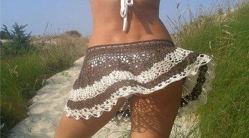 Faldas-mini-Playa-otakulandia.es (1)