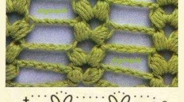 Puntos-Bellos-muestras-crochet-otakulandia.es (1)