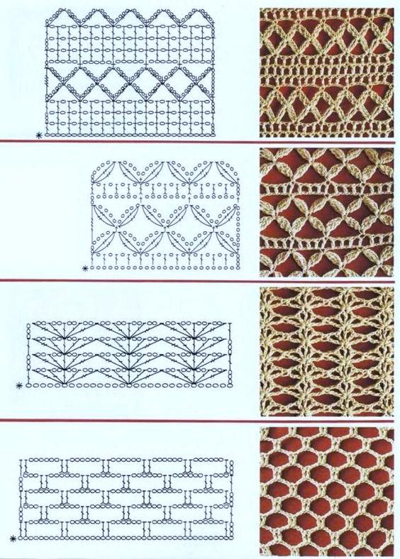 Puntos-Bellos-muestras-crochet-otakulandia.es (3)