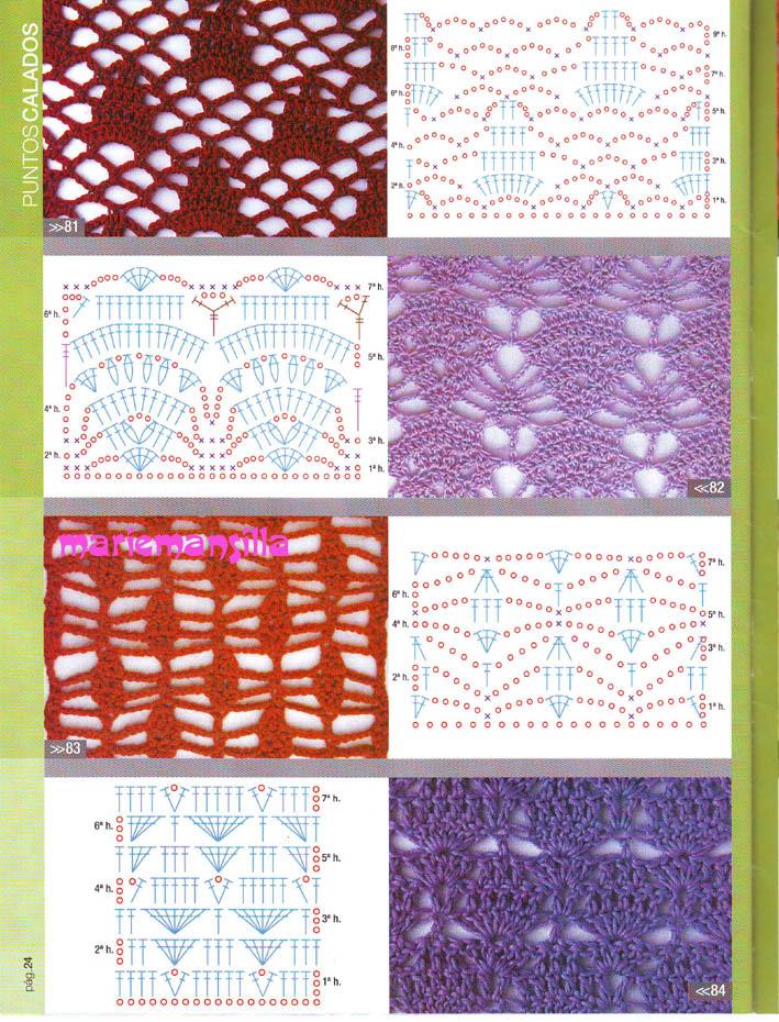 Puntos-Bellos-muestras-crochet-otakulandia.es (5)