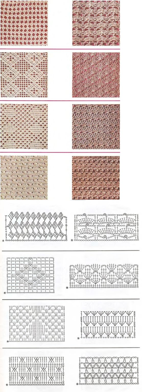 Puntos-Bellos-muestras-crochet-otakulandia.es (7)