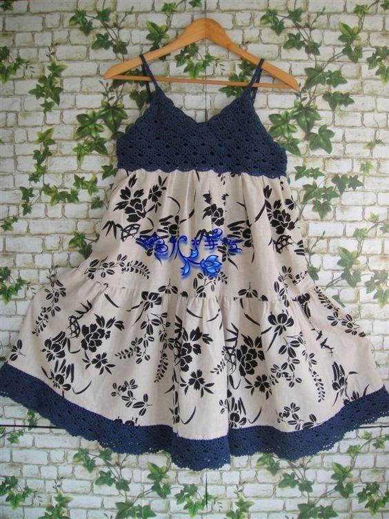 Vestidos-romanticos-otakulandia.es (15)