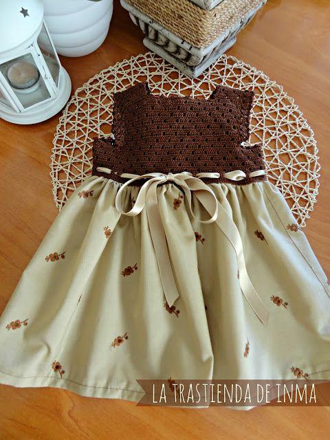 Vestidos-romanticos-otakulandia.es (2)