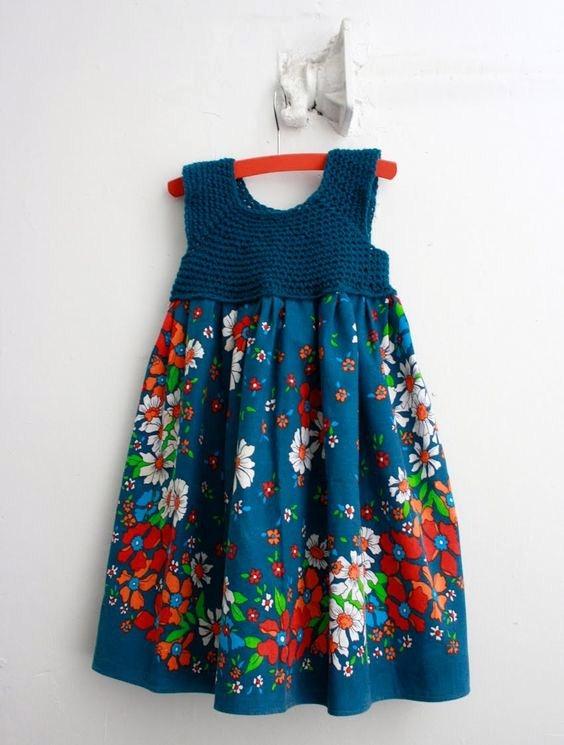 Vestidos-romanticos-otakulandia.es (4)