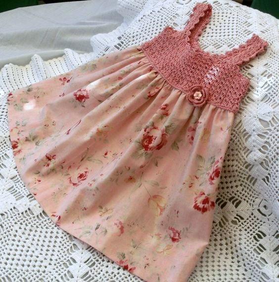 Vestidos-romanticos-otakulandia.es (6)