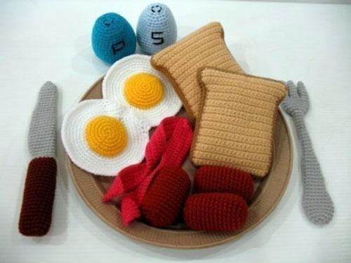 alimentos-crochet-otakulandia.es (10)