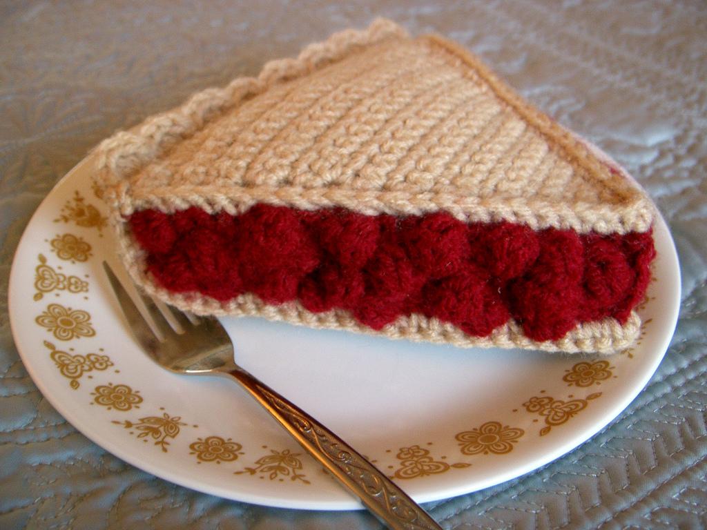 alimentos-crochet-otakulandia.es (12)