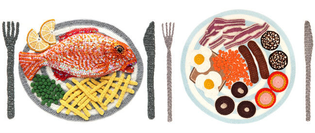 alimentos-crochet-otakulandia.es (14)