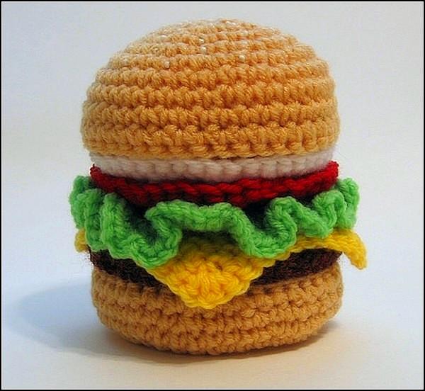 alimentos-crochet-otakulandia.es (3)