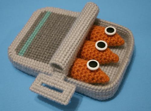 alimentos-crochet-otakulandia.es (6)