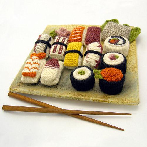 alimentos-crochet-otakulandia.es (7)