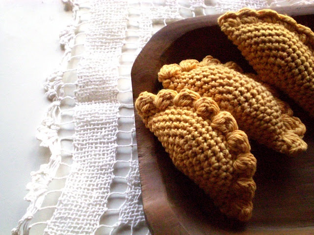 alimentos-crochet-otakulandia.es (8)