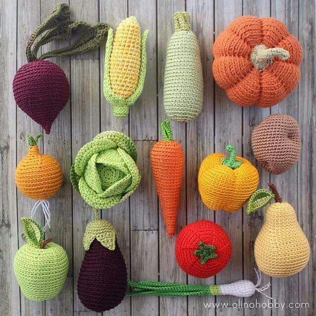alimentos-crochet-otakulandia.es (9)