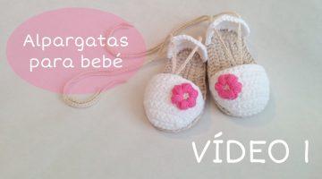 alpargatas-crochet-otakulandia.es