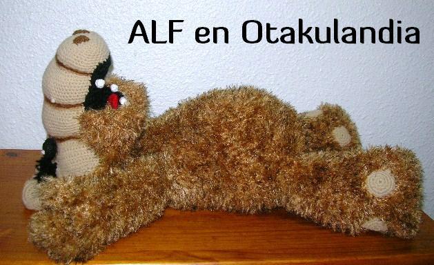 amigurumi-gigante-otakulandia.es (2)