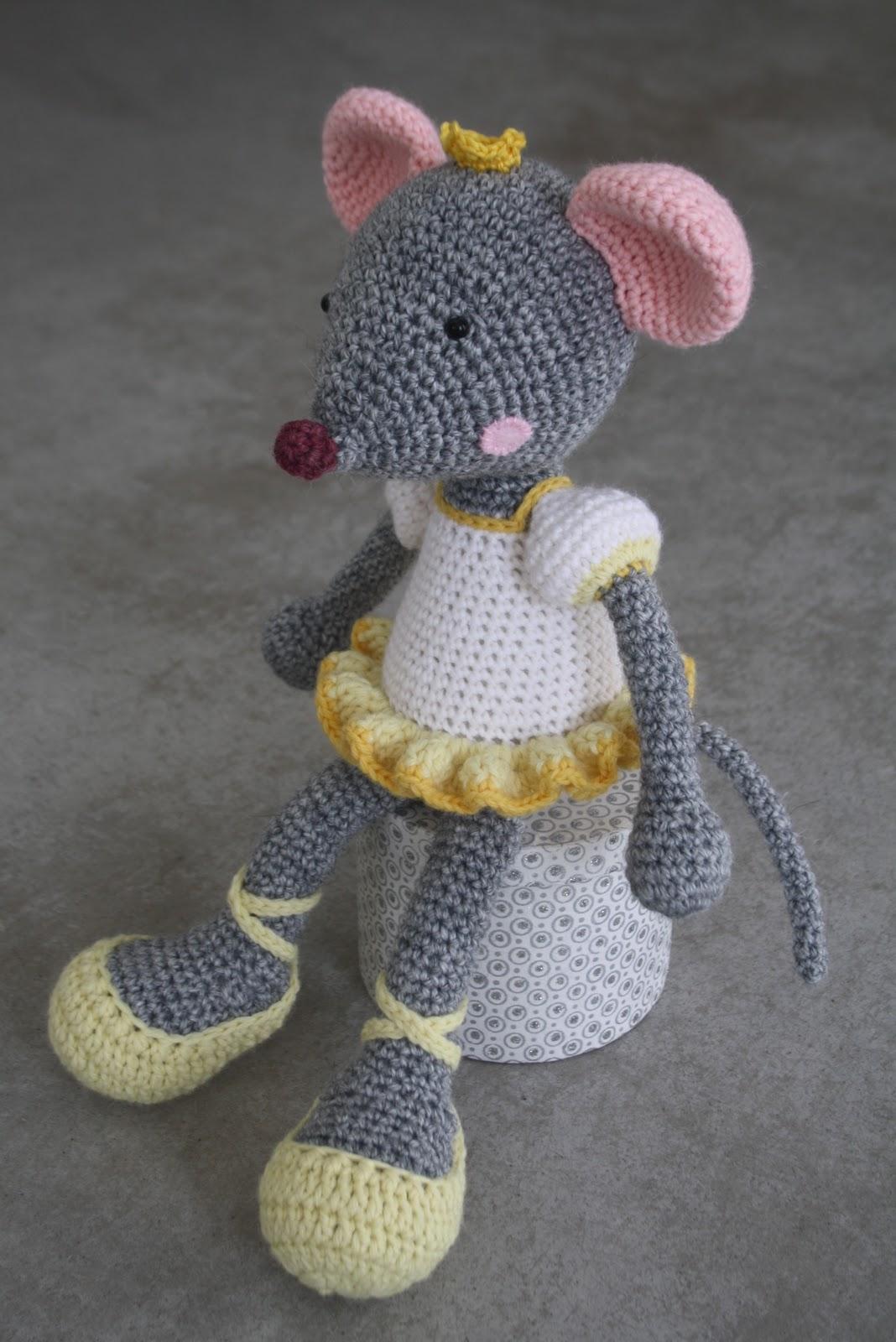 amigurumis-para-bebe-otakulandia.es (16)