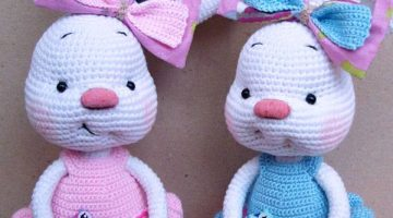 amigurumis para bebes-otakulandia.es (1)