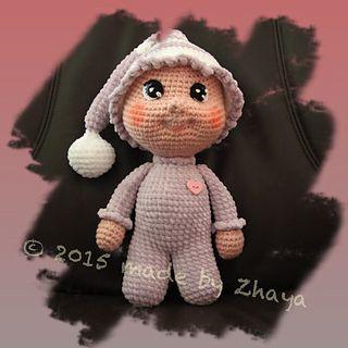 amigurumis para bebes-otakulandia.es (7)