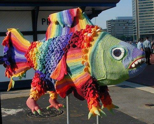 arte-crochet-otakulandia.es (10)