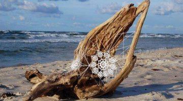 arte-crochet-otakulandia.es (13)