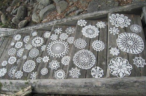 arte-crochet-otakulandia.es (2)