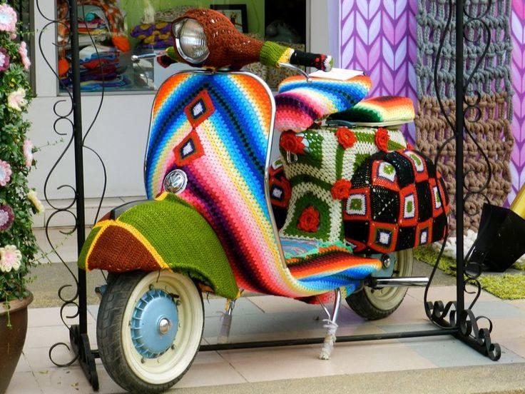 arte-crochet-otakulandia.es (3)
