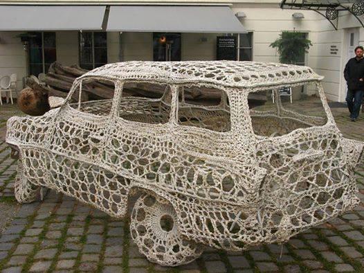 arte-crochet-otakulandia.es (4)