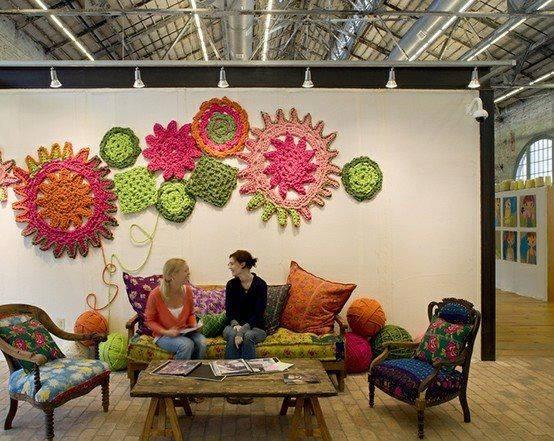 arte-crochet-otakulandia.es (9)