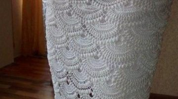bella-falda-crochet-otakulandia.es (1)