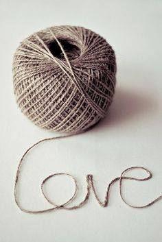 bellas-imagenes-crochet-otakulandia.es (11)
