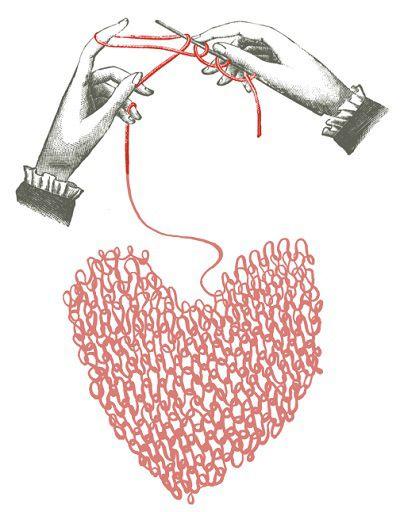 bellas-imagenes-crochet-otakulandia.es (12)