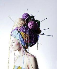bellas-imagenes-crochet-otakulandia.es (2)