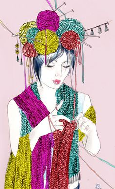 bellas-imagenes-crochet-otakulandia.es (3)