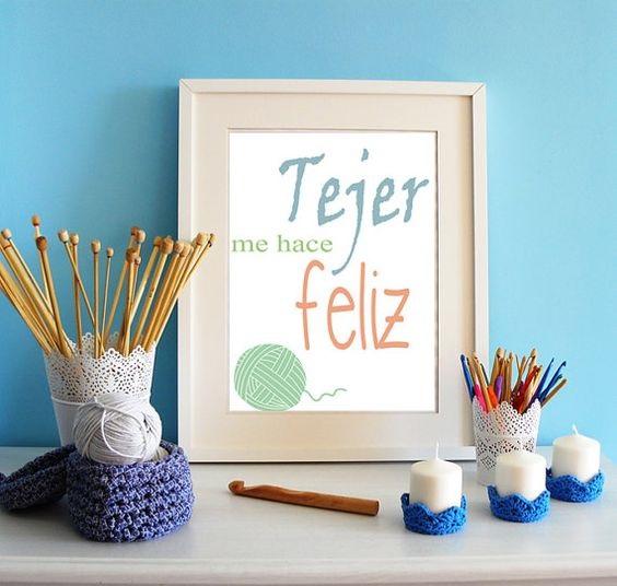 bellas-imagenes-crochet-otakulandia.es (4)