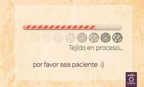 bellas-imagenes-crochet-otakulandia.es (8)