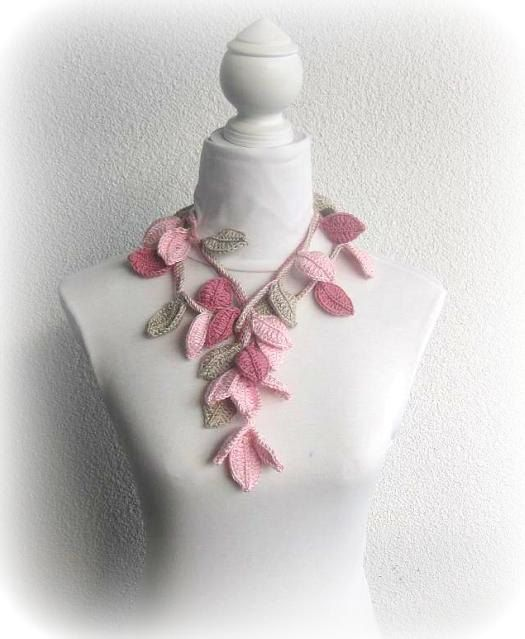 bello-collar-crochet-otakulandia.es (10)