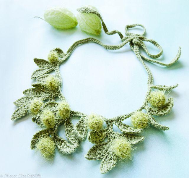 bello-collar-crochet-otakulandia.es (2)
