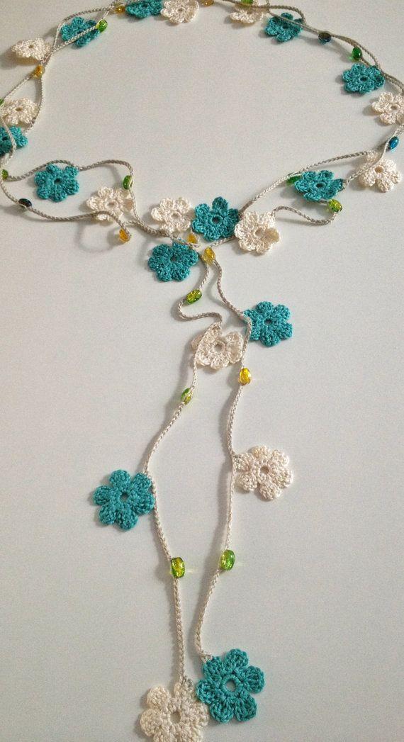 bello-collar-crochet-otakulandia.es (3)