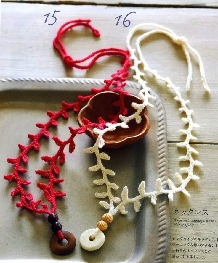 bello-collar-crochet-otakulandia.es (4)