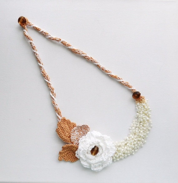 bello-collar-crochet-otakulandia.es (5)
