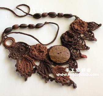 bello-collar-crochet-otakulandia.es (6)