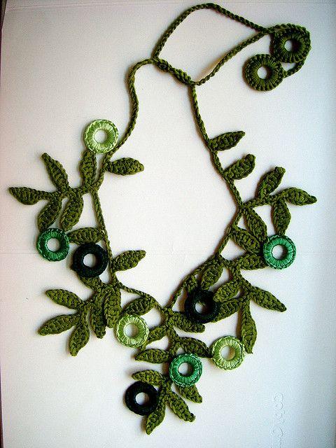 bello-collar-crochet-otakulandia.es (7)