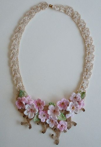 bello-collar-crochet-otakulandia.es (9)