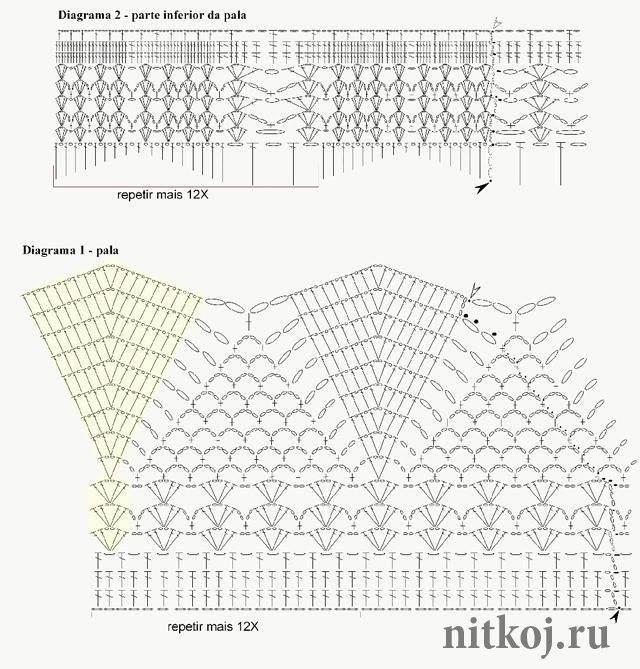 bluson-verano-crochet-otakulandia.s (2)