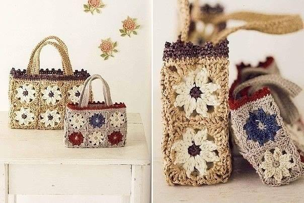 bluson-verano-crochet-otakulandia.s (5)