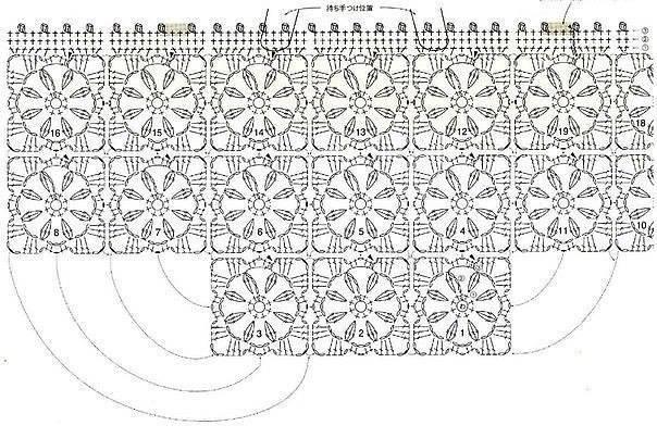 bluson-verano-crochet-otakulandia.s (6)
