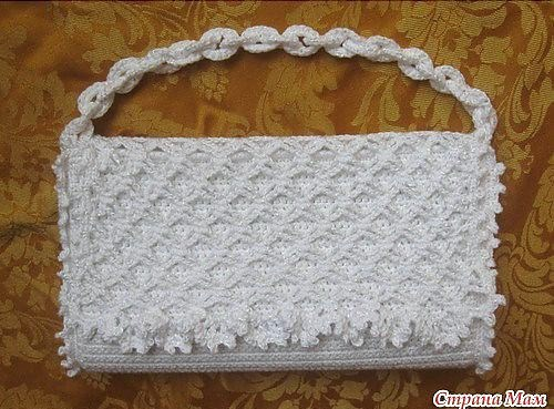 bolso-cartera-crochet-otakulandia.es (1)